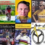 Libro de ciclismo