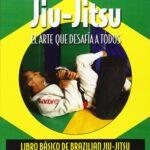 Libro de jiu jitsu
