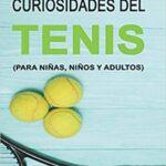 Libro de tenis