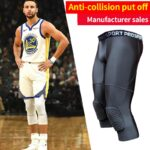 Mallas de baloncesto