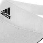 Mejores Gorras de adidas