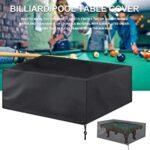 Mesas fundas mesas billar de billar