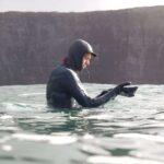 Neoprenos invierno de surf