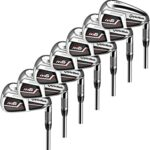 Palos de golf taylormade