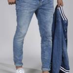 Pantalones hombre de tenis