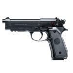 Pistola eléctricas de airsoft