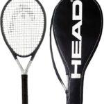 Raquetas baratas de tenis