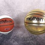Regalos baratos de baloncesto
