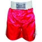 Ropa pantalones de boxeo