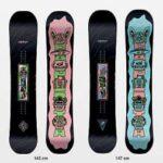 Tablas bolsas tablas snowboard de snow