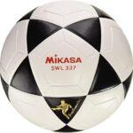 Balones de futbol-sala