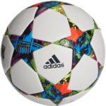 Balones niños de futbol-sala