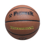 Balones profesionales de baloncesto