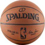 Balones spalding de baloncesto