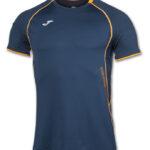 Camisetas joma de running