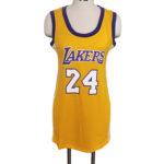 Camisetas mujer de baloncesto