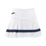 Faldas joma de tenis