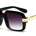 Gafas de sol de running