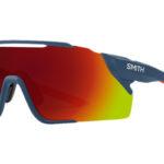 Gafas smith de ciclismo