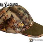 Gorras de caza