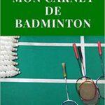 Material de badminton