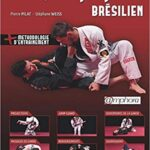 Material de jiu jitsu