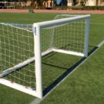 Material entrenamiento de futbol