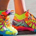 Mejores Zapatillas de mujer asics