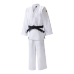 Mizuno de judo