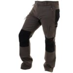 Pantalones baratos de alpinismo