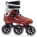 Patines 3 ruedas de patinaje en linea