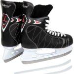 Patines baratos de hockey hielo