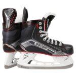 Patines bauer de hockey hielo