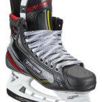 Patines bauer de patinaje sobre hielo