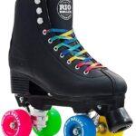 Patines de 4 ruedas rio roller de patinaje