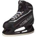 Patines de hockey hielo