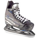 Patines niño de hockey hielo