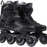 Patines para hombre de patinaje en linea