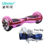 Patinetes hoverboard electrico