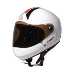 Patinetes longboard casco