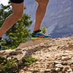 Plantillas de running