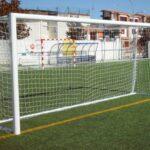 Porteria 7 de futbol