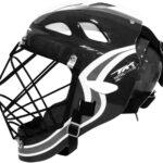 Protecciones portero de hockey hierba