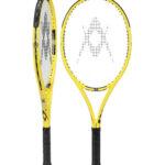 Raquetas volkl de tenis