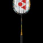 Raquetas yonex de badminton