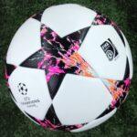 Regalos de futbol