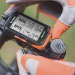 Relojes de ciclismo