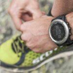 Relojes garmin de running