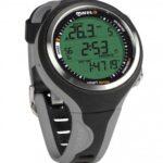 Relojes para pesca submarina