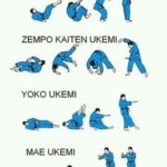 Rodilleras de judo